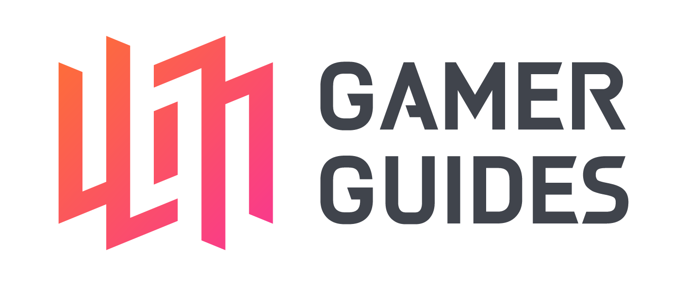 Guide ultimate pdf monster hunter 3
