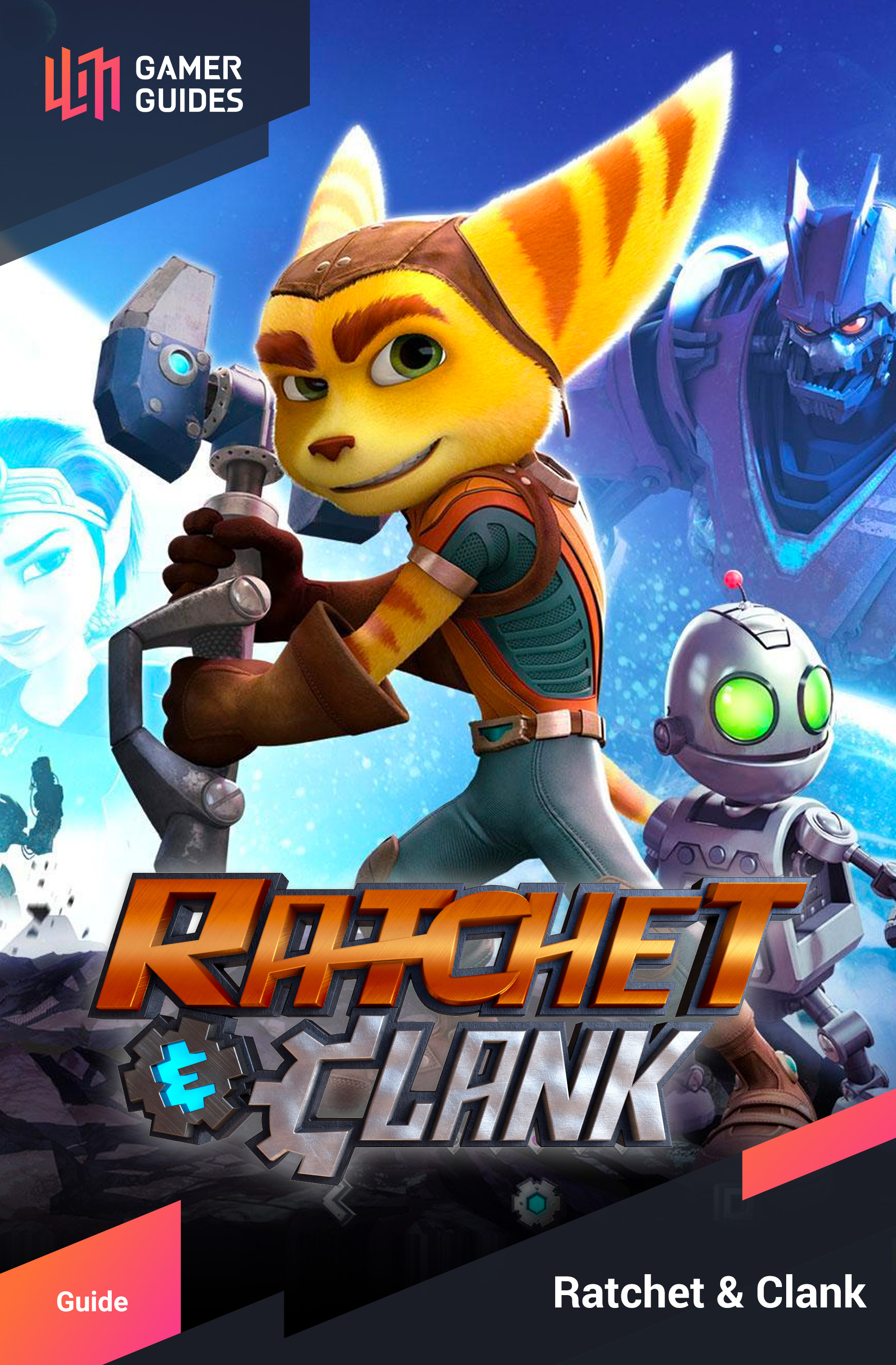 Challenge Mode Ratchet Clank Gamer Guides