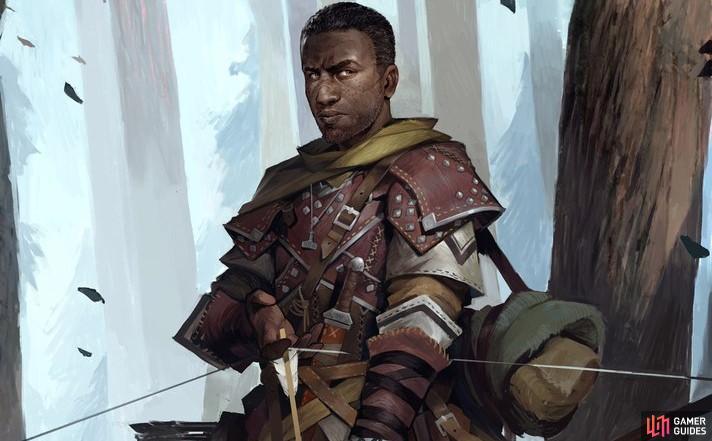 Pathfinder: Kingmaker   Gamer Guides