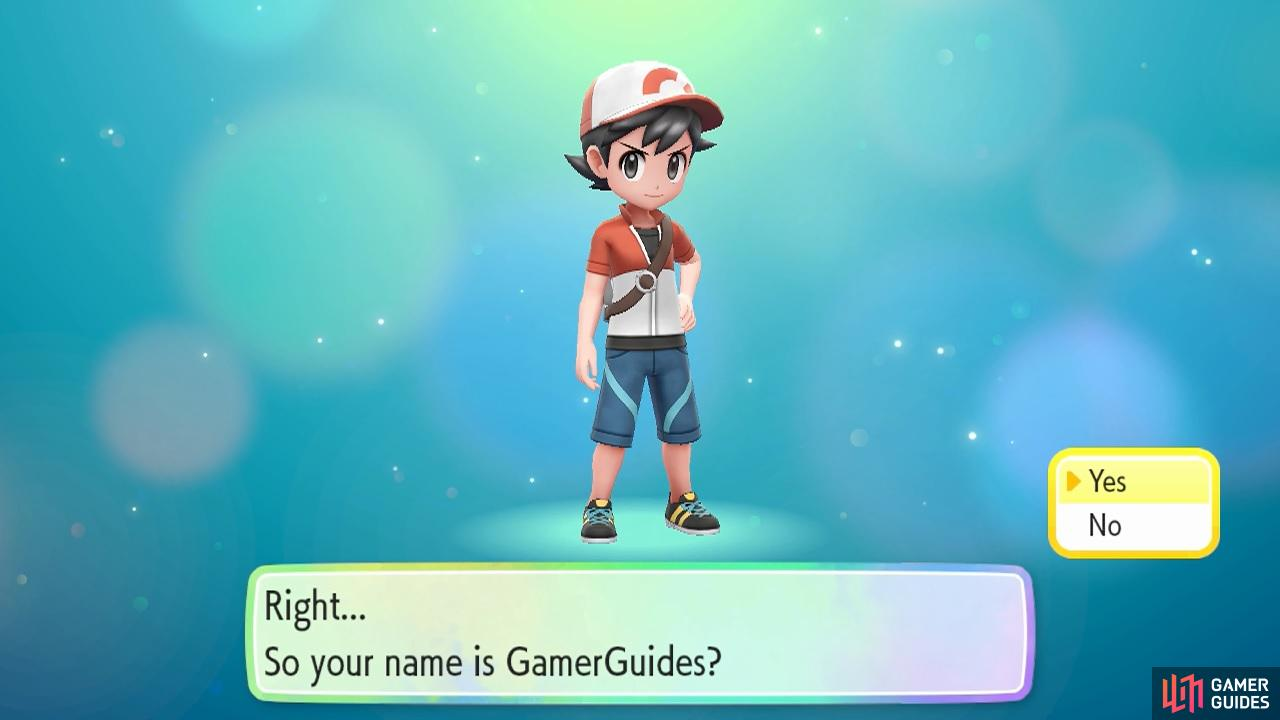 We don't know about you, but GamerGuides has been on many Pokémon journeys now!