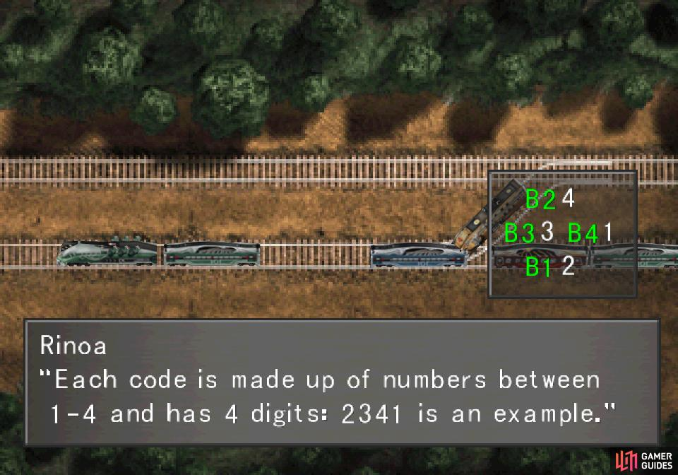 The big takeaway here is to practice entering the codes, especially if you're playing on PC