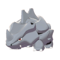 swordshield-pokemon-small-111.png
