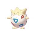 swordshield-pokemon-small-175.png