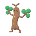 swordshield-pokemon-small-185.png