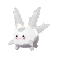 swordshield-pokemon-small-222-g.png