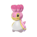 swordshield-pokemon-small-422.png