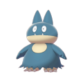 swordshield-pokemon-small-446.png