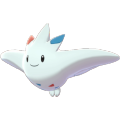 swordshield-pokemon-small-468.png