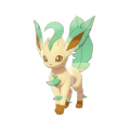 swordshield-pokemon-small-470.png
