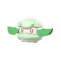 swordshield-pokemon-small-546.png