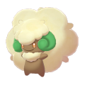 swordshield-pokemon-small-547.png