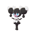 swordshield-pokemon-small-575.png