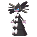 swordshield-pokemon-small-576.png