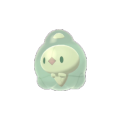 swordshield-pokemon-small-578.png