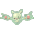 swordshield-pokemon-small-579.png