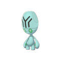 swordshield-pokemon-small-605.png