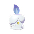 swordshield-pokemon-small-607.png