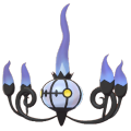 swordshield-pokemon-small-609.png