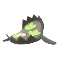 swordshield-pokemon-small-618-g.png