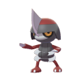 swordshield-pokemon-small-624.png