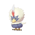 swordshield-pokemon-small-627.png
