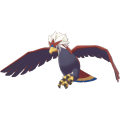 swordshield-pokemon-small-628.png