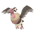 swordshield-pokemon-small-630.png