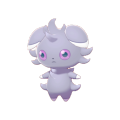 swordshield-pokemon-small-677.png
