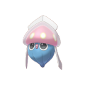swordshield-pokemon-small-686.png