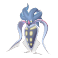 swordshield-pokemon-small-687.png