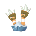 swordshield-pokemon-small-688.png
