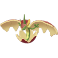 swordshield-pokemon-small-841.png