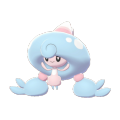 swordshield-pokemon-small-857.png