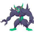 swordshield-pokemon-small-861.png
