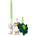 swordshield-pokemon-small-865.png