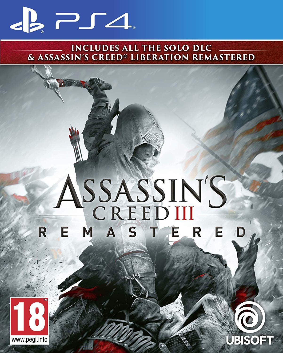 assassins creed 3 map