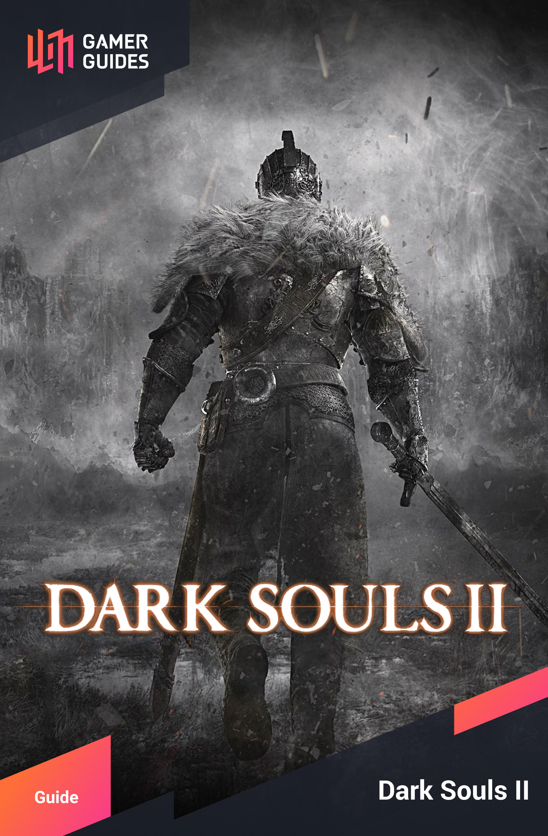 Dark souls 2 guide download pdf