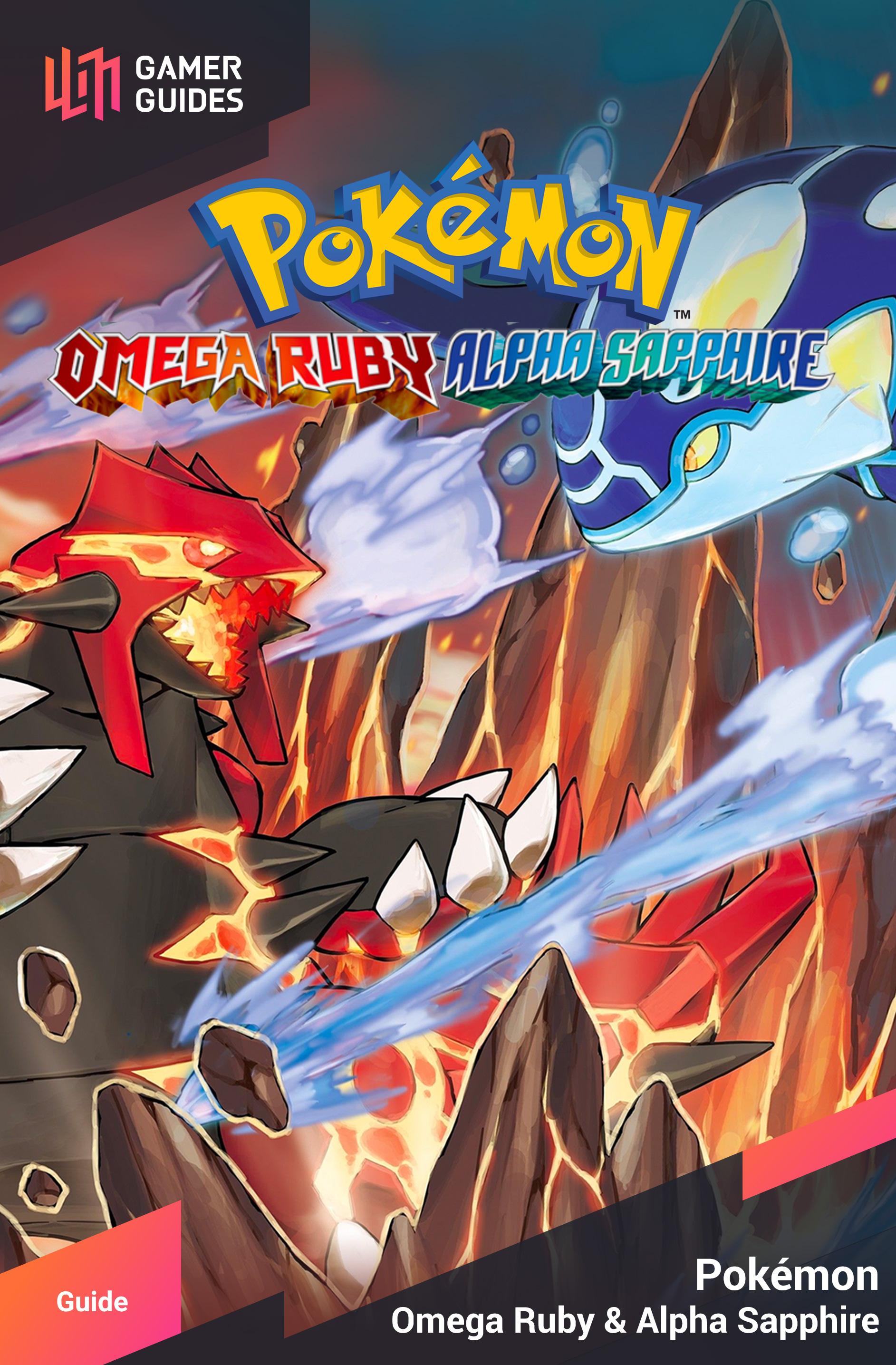 Pokemon Official /'Come Visit Sootopolis City/' Card Poster