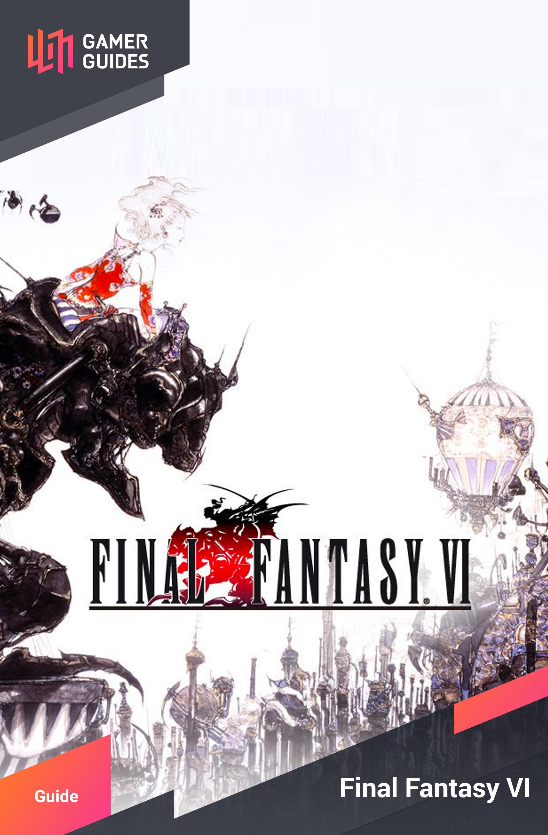 Final fantasy xiii battle ultimania pdf printer
