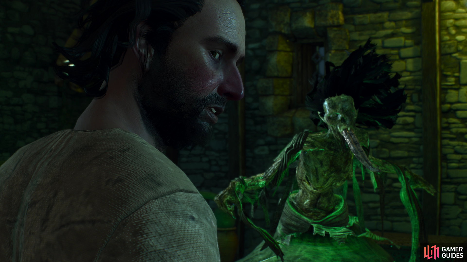 Helping keira metz velen the witcher 3 wild hunt strategy guide assetsguides67140206 1468018800g stopboris Image collections