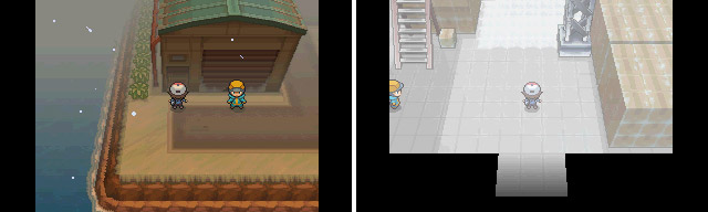 Cold Storage Inner Gym 5 Story Walkthrough Pokemon Black And White Gamer Guides Not a serious piece of. cold storage inner gym 5 story