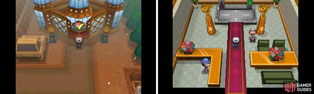 Driftveil City Gym Gym 5 Story Walkthrough Pokemon Black And White Gamer Guides The gym puzzle is a set of elevators. driftveil city gym gym 5 story