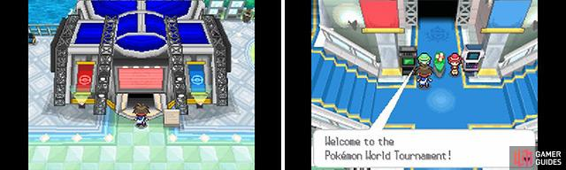 Pwt Initial Essential Areas Other Areas Pokemon Black White 2 Gamer Guides Driftveil city — dj dasgust. pwt initial essential areas other