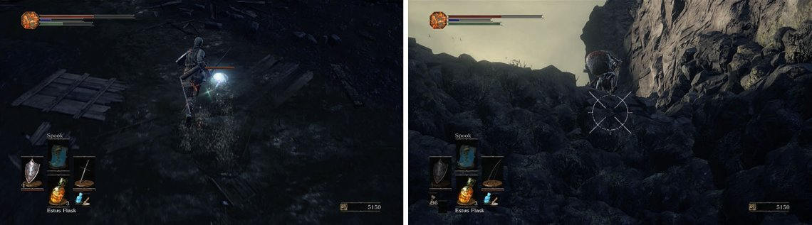 Undead Settlement Cont The Lords Of Cinder Walkthrough Dark Souls Iii Gamer Guides Free levels are always nice. undead settlement cont the lords of