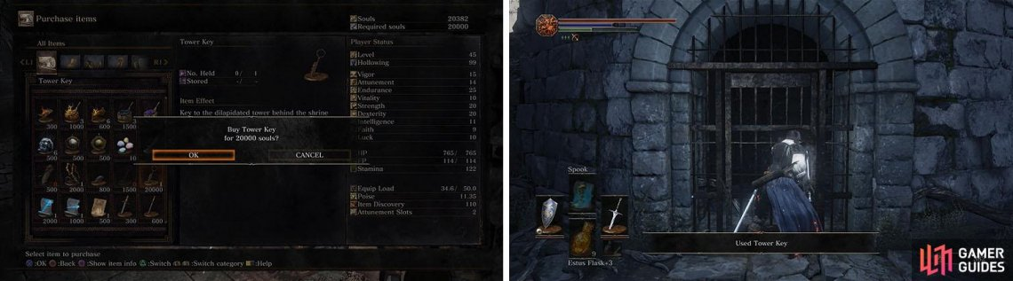 Npc Quests 2 The Lords Of Cinder Walkthrough Dark Souls Iii Gamer Guides Yoel can be met in undead settlement. gamer guides