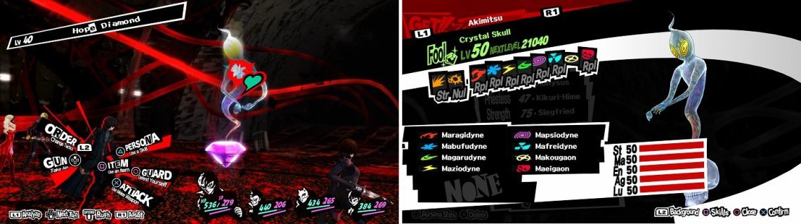 True Ending 1 December Story Walkthrough Persona 5 Gamer Guides Zerochan has 25 skull (persona 5) anime images, wallpapers, fanart, screenshots, and many more in its gallery. true ending 1 december story
