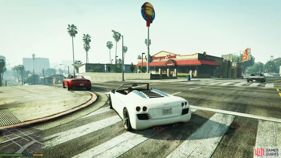 Franklin_and_Lamar_Ability_Grand_Theft_A