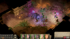 Defeat a small group of Trolls and Kobolds