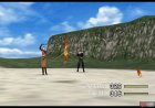 then fight Fastitocalon-Fs on the beaches, whittling their 300~ HP down with Quistis