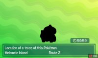 Who's that Pokemon…?